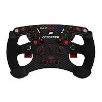 Руль Fanatec ClubSport Steering Wheel Formula V2 (CS SWFORM V2X)