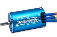 Сенсорный мотор HOBBYWING XERUN 4068 SD 2250KV для автомоделей