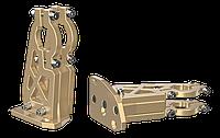 Монтажные кронштейны Fanatec Podium Mounting Bracket (P MB)