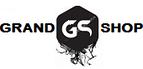 Grand_Shopcv