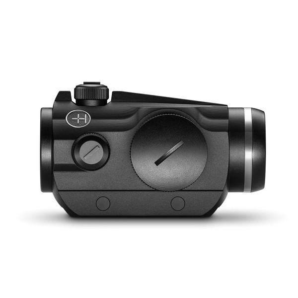 Прицел коллиматорный Hawke Vantage Red Dot 1x25 (9-11mm)