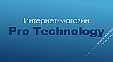 Оперативная память для ноутбука SODIMM Corsair DDR3 4Gb 1066MHz PC3-8500S (CM3X4GSD1066) Б/У, фото 3