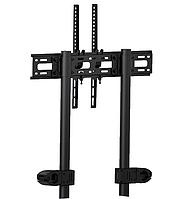 Підставка Fanatec RennSport SingleMonitorStand V2