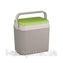 Ізотермічний контейнер Adriatic 10 л, салатовий, фото 3
