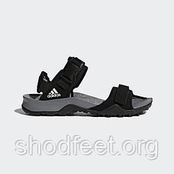 Мужские сандалии Adidas Cyprex Ultra 2 FB44191 ОРИГИНАЛ