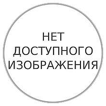 Елемент фільтруючий VSO для фільтра-вологовідділювача VS0907-002