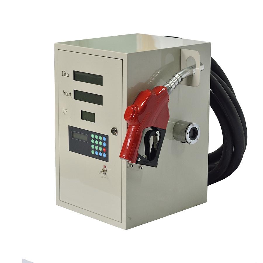 Заправна Колонка VSO преднабор 80 л/хв 220В VS0282-220