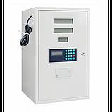 Заправна Колонка VSO преднабор 80 л/хв 220В VS0282-220, фото 4