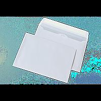 Конверт С5 (162*229мм) белый СКЛ с внутренней печатью 3445, фото 1