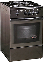 Газовая плита Greta 1470-00 исп. 20 Коричневая