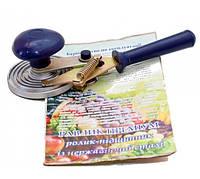 Ключ закаточный полуавтомат, Винница премиум