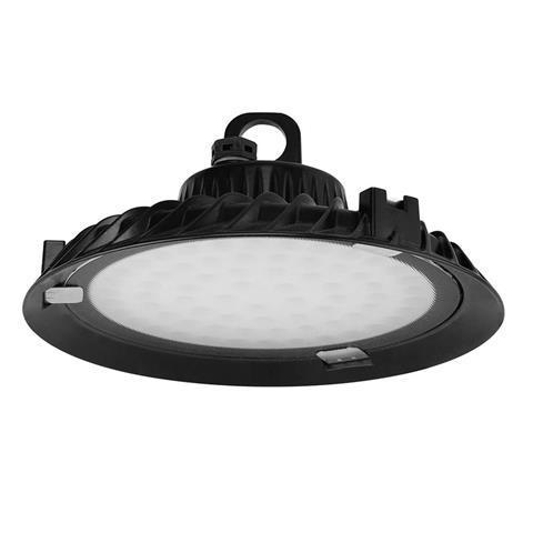 """Світильник промисловий підвісний LED """"GORDION-100"""" 100W 6400К"""
