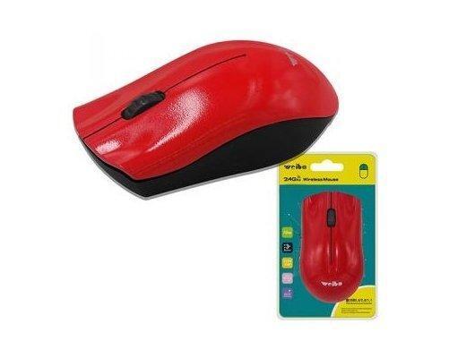 Мышь беспроводная Weib 4003