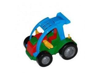 Авто-багги 39228