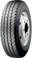 Літні шини Marshal 857 RADIAL 225/65 R16C 112/110S