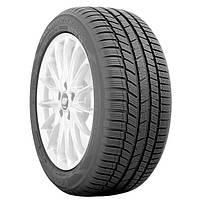 Зимові шини Toyo SNOWPROX S954 225/55 R16 99H