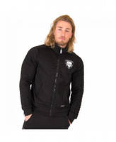 Кофта Gorilla Wear Jacksonville Jacket Black