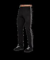 Спортивні штани Gorilla Wear Wellington Track Pants Black