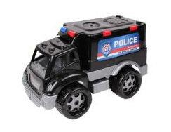 Полиция ТехноК 4586 Техн. (6)