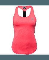 Майка Gorilla Wear Monte Vista Tank Top Pink