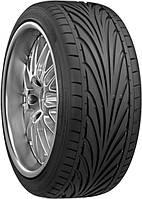 Літні шини Toyo PROXES T1R 245/45 R16 94W