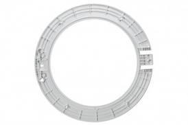 Обечайка люка внутренняя для стиральной машины Атлант 771165800200