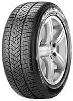 Зимові шини Pirelli SCORPION WINTER 275/40 R21 107V XL