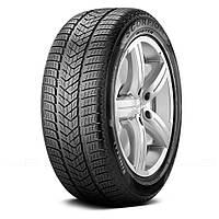 Зимові шини Pirelli SCORPION WINTER 315/30 R22 107V XL