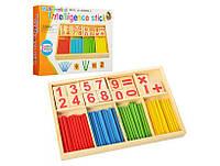 Набор первоклассника в карт. кор-ке (все необходимые школьные принадл. в 1 класс) (5)