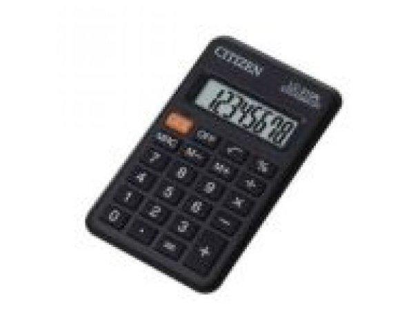 Калькулятор Citizen LC-310 карманный (20)