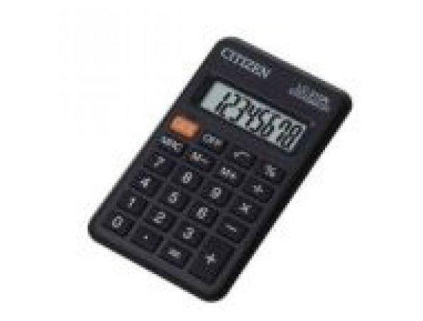Калькулятор Citizen LC-310 карманный (20), фото 2