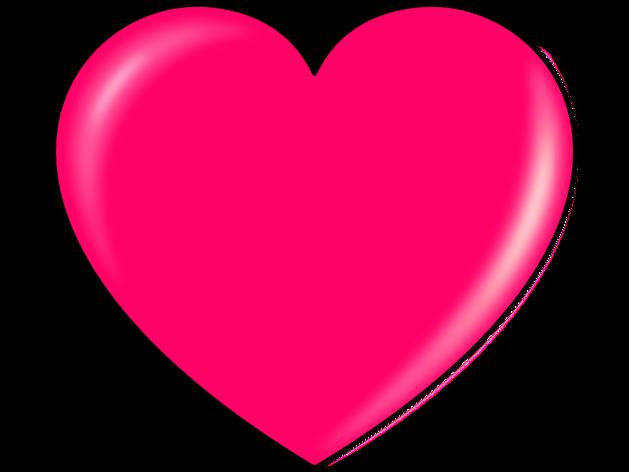 Сердце, фото 2
