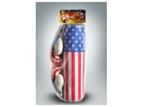 "Боксерский набор ""Америка"" малый Danko toys"