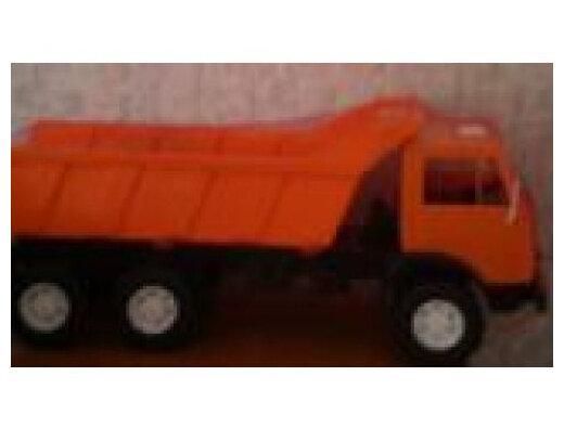Автомобиль Х3 443 (12)