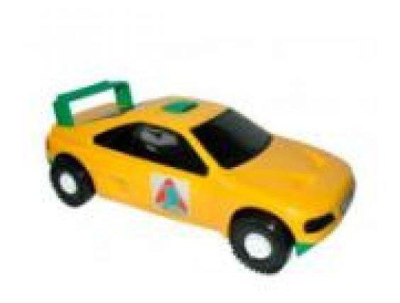 Авто спорт 39014 (35/100)