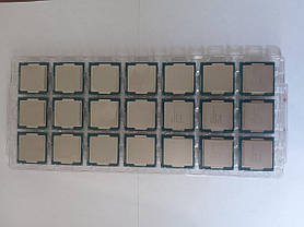 Процессор Intel Pentium G3420, фото 3