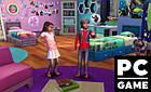 The Sims 4: Kids Room Stuff PC, фото 3