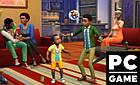 The Sims 4: Kids Room Stuff PC, фото 4