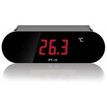 Термометр электронный 300 градусов, PT-11, 220В
