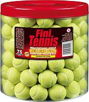 Жвачки Fini Tennis Balls 75s