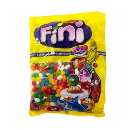 Бобы Fini Jelly Beans 1 kg