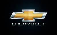 Стойка задняя Chevrolet AVEO (АТ) газ.