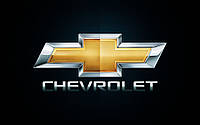 Стойка задняя Chevrolet Lacetti (АТ) газ. прав.