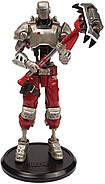 Колекційна фігурка Фортнайт A. I. M. McFarlane Toys Fortnite Premium Action, фото 5