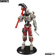 Колекційна фігурка Фортнайт A. I. M. McFarlane Toys Fortnite Premium Action, фото 6