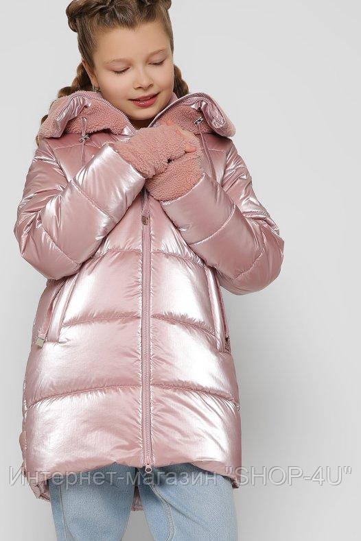X-Woyz Куртка X-Woyz DT-8303-25