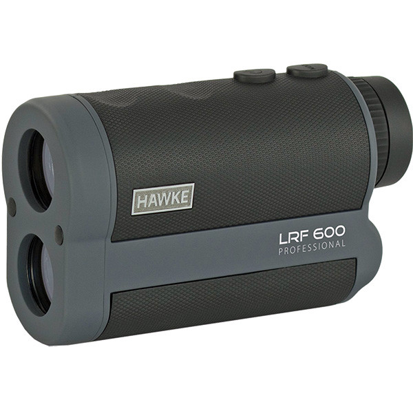Лазерный дальномер Hawke LRF Pro 600 WP