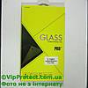 IPhone_5G_6G антиударное стекло. Ультратонкое 0,1 мм