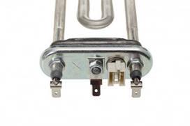 Тэн для стиральной машины Атлант 1750W Bleckmann 908092001632