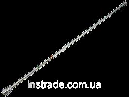 """Удлинительный полюс Dino-Power DP-637LT100 (7/8"""") 100cm"""